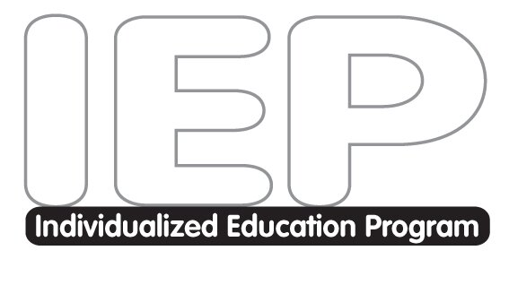 7-Special_Education_IEP